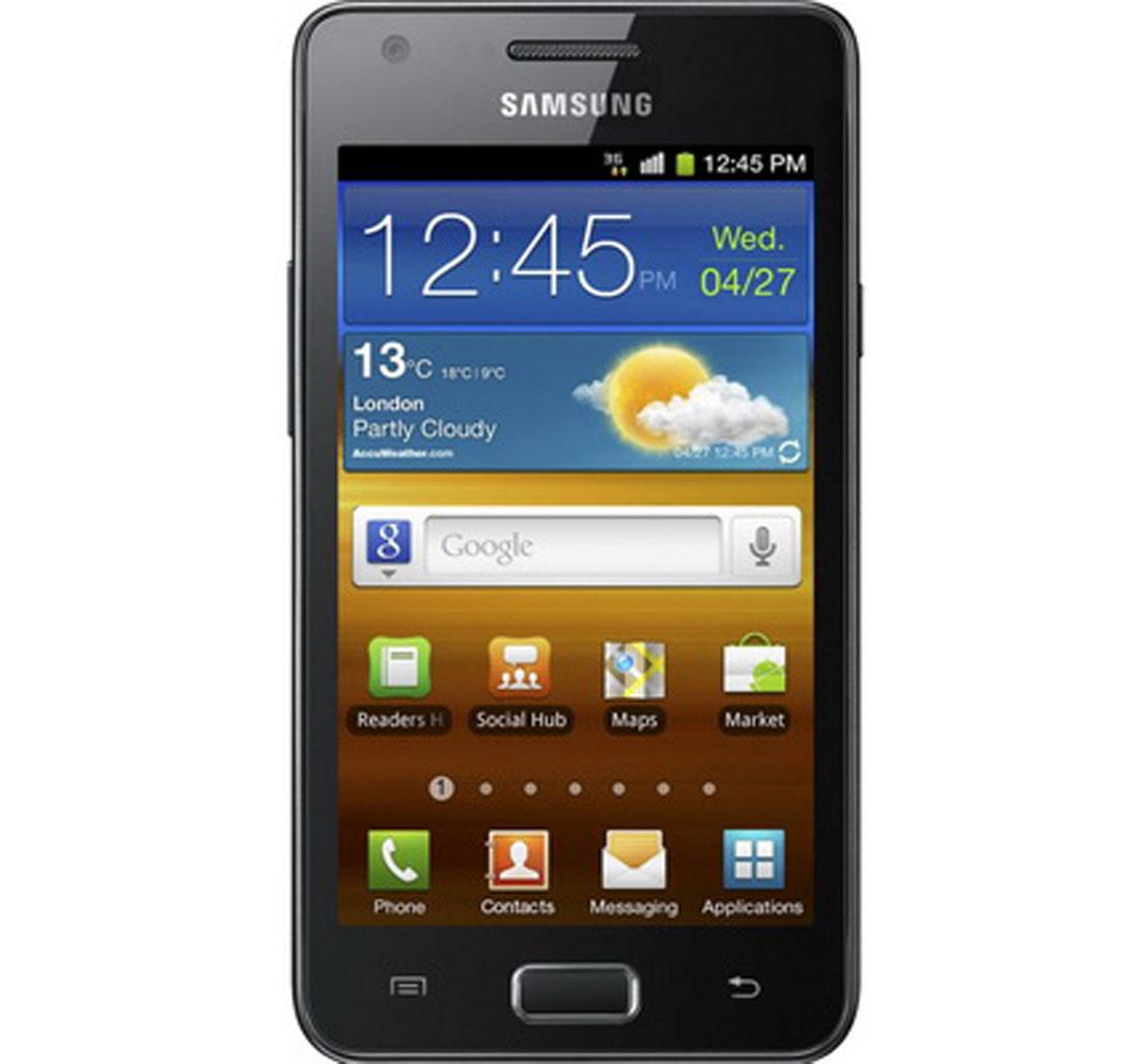 imagens de celular samsung duos - Smartphones SAMSUNG Brasil