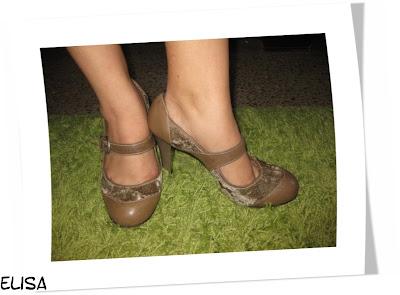 Elisa en www.elblogdepatricia.com