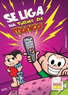 Se+Liga+Na+Turma+da+Mônica+Vol.+1 Assistir Filme Se Liga Na Turma da Mônica Vol. 1   Dublado   Online