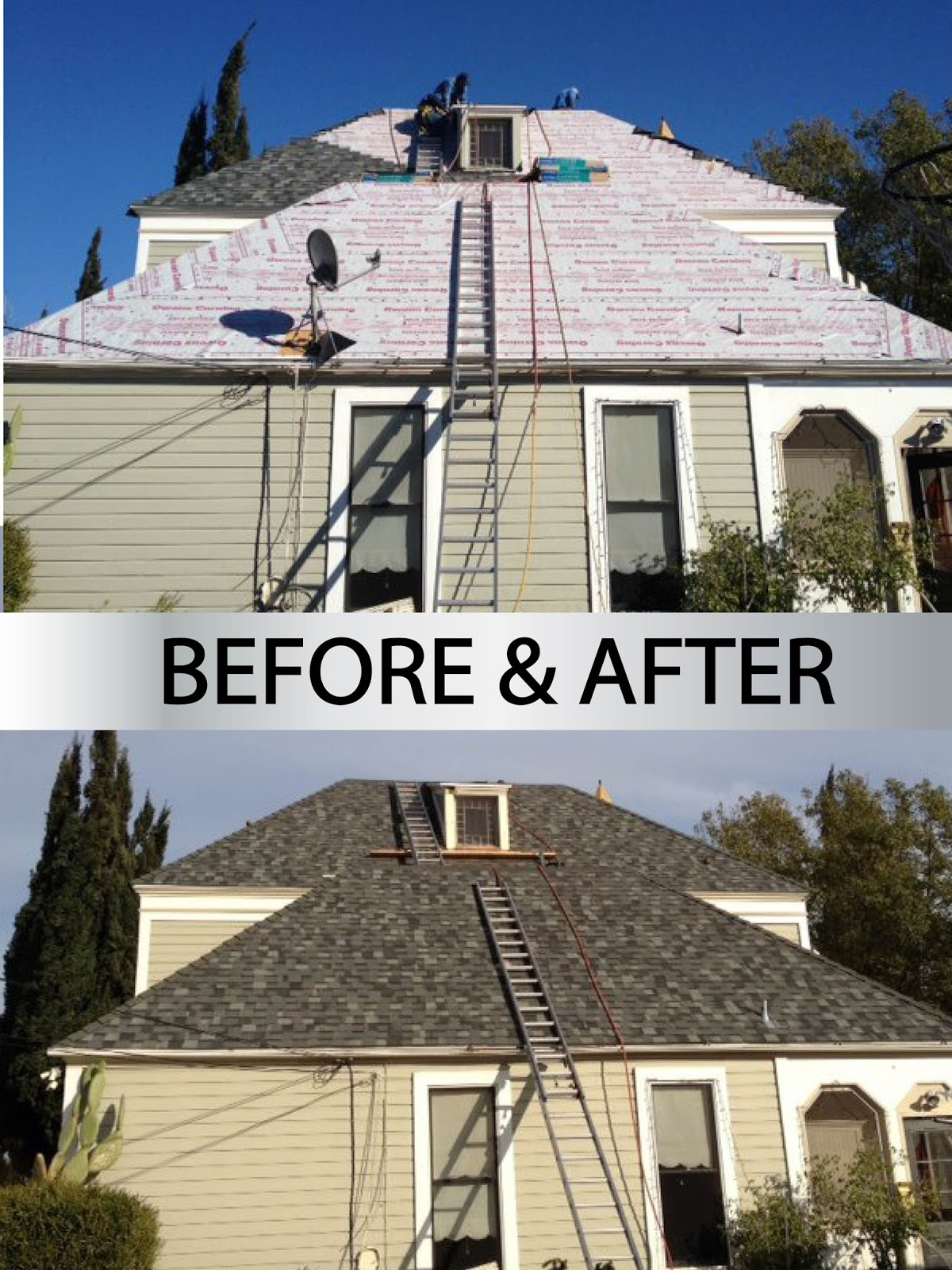 Good CALL NOW(317) 315 5030. Residential Roofing