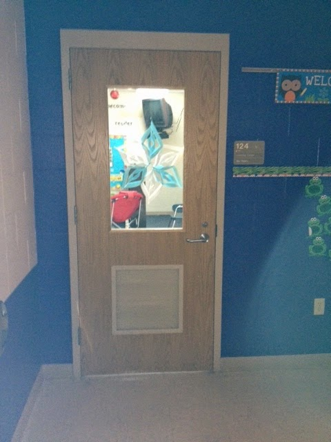classroom door.  Classroom Pinspired Tricks And Treats Classroom Door Decor  Do You Want To Build A  Snowman With Door D