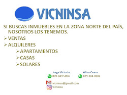 VICNINSA