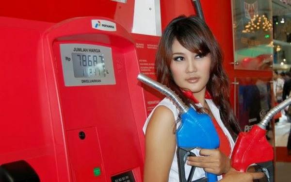 petrol-naik-harga