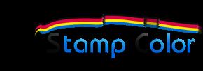 Stamp Color Estamparia e Gráfica