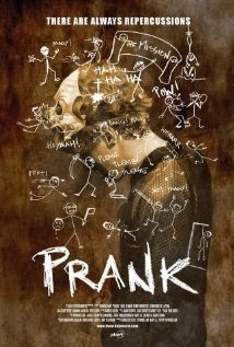 Prank – Legendado