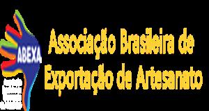 Exportação de Artesanato