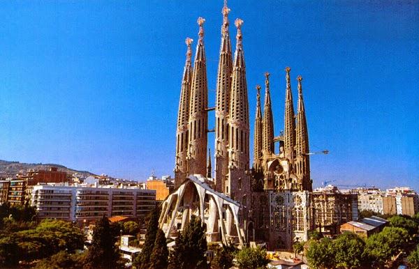 barcelona-segada.jpg