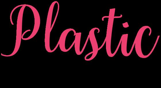 Plastic Blog