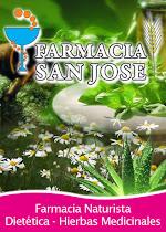 FARMACIA SAN JOSE