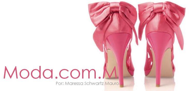 Moda.com.M