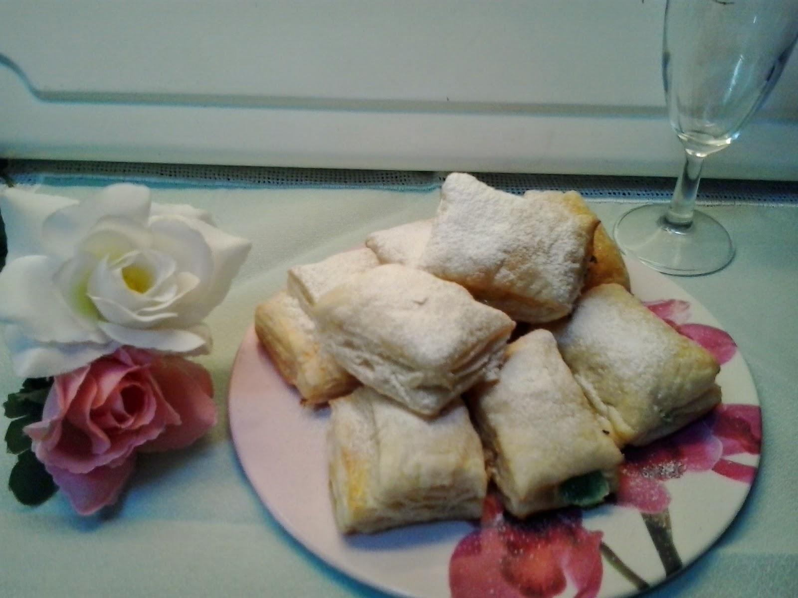 Mi maravilloso rinc n de reposter a creativa cuadraditos - Ingredientes reposteria creativa ...