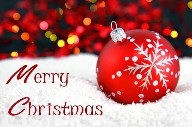 Merry Christmas, Happy Holidays, Christmas, Joy, love, fun, Christmas season, logo, happy, Season Greetings