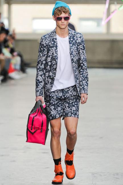 Topman Design Men's Fashion Spring-Summer 2013-4