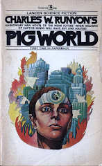 'Pig World' by Charles W. Runyon