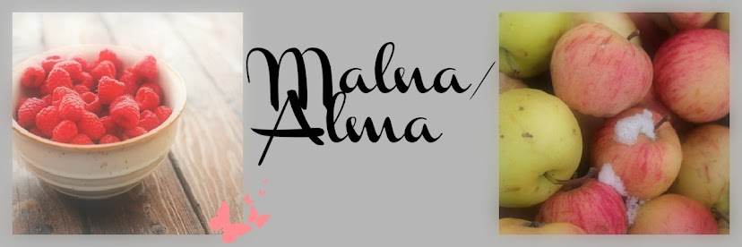 malna/alma