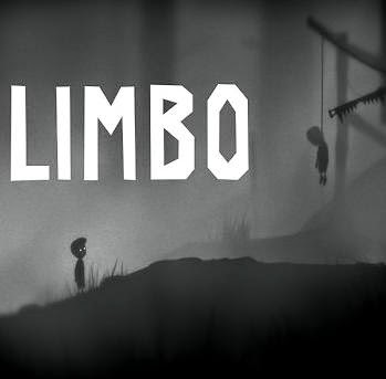 LIMBO (APK + OBB) Download