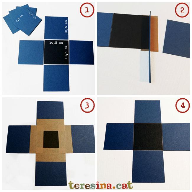 tutorial-costurero-victoriano-3
