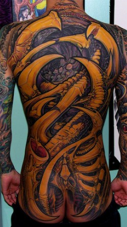pierced and inked up top 10 tattoo artists in the world