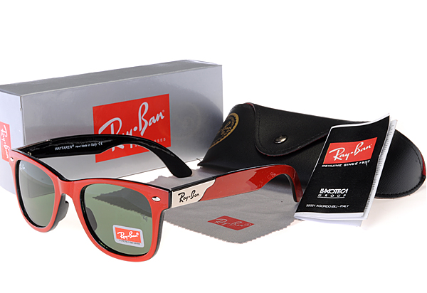 how to tell if ray bans are fake  TOO EASY LIFE: How to Tell If Ray Ban Sunglasses Are Fake