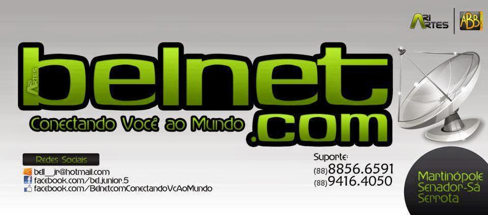 BELNET,COM