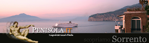 Discover Sorrento and its Peninsula
