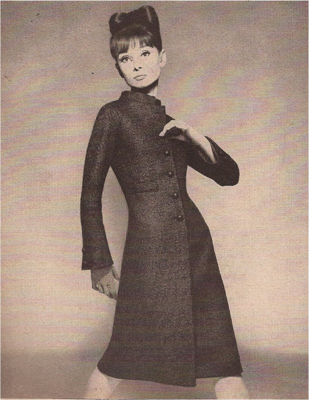 audrey hepburn essay conclusion Essays - largest database of quality sample essays and research papers on audrey hepburn.