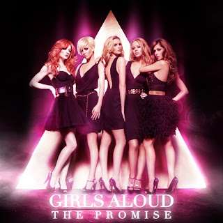 Girls Aloud - The Promise Lyrics