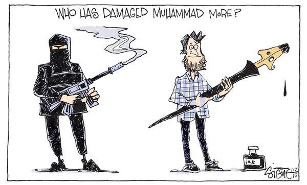 Exposing Islam Below Human Level Hypocrites Of Islam