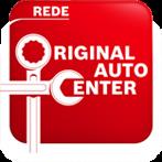 Original Auto Center