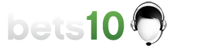 Bets10 Destek - Bets10 Yardım - Bets10 Giriş