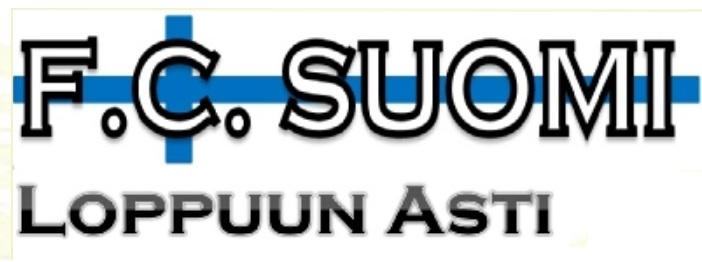 FC Suomi
