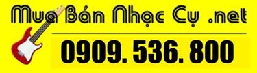 GUITAR VĨNH KHÁNH - 0909 536 800