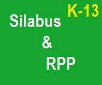 DOWNLOAD SILABUS DAN RPP SMA KELAS X KURIUKULUM 2013