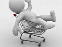 Peluang Usaha - Jualan Online (punya modal)