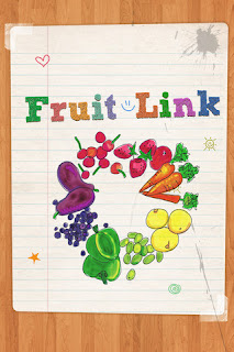 FruitLinks