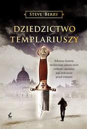 http://lubimyczytac.pl/ksiazka/266621/dziedzictwo-templariuszy