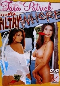 Tera Patrick AKA Filthy Whore 1 (1999)