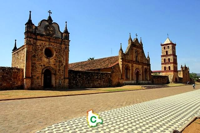 san jose de chiquitos mature singles Jesuit mission church in san jose de chiquitos, bolivia  standing lonely single girl surrounded by happy romantic couples walking together or pairs of men and .