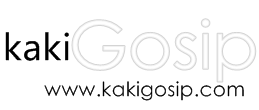 KakiGosip!  - Gosip Artis Malaysia Terkini dan Gambar Artis Malaysia Terbaru Sensasi