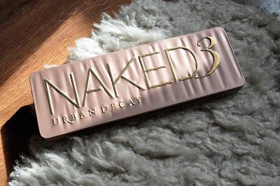 Naked'owo