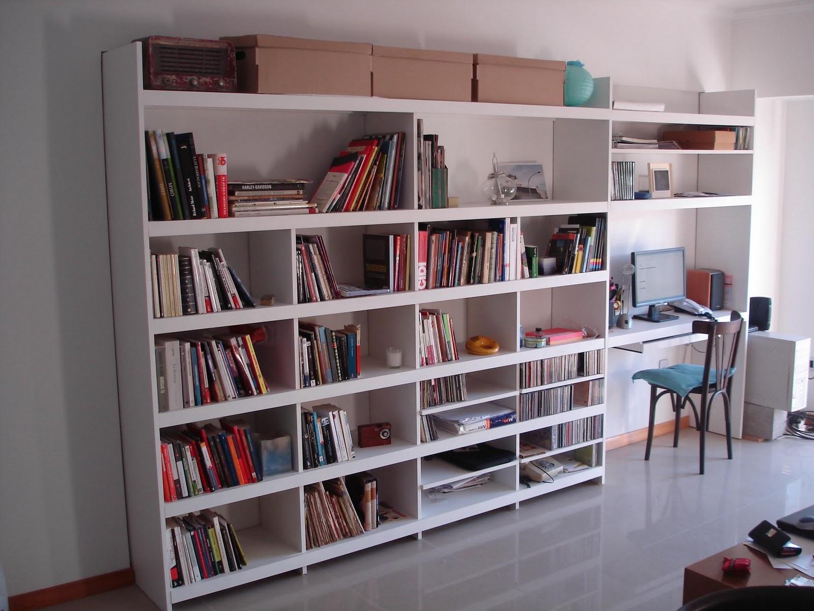 Lo de burton biblioteca bonus - Libreria de luces ...