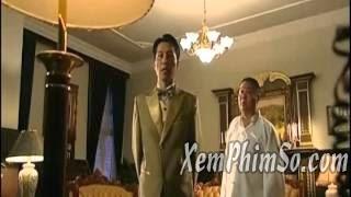 Giang Hồ Huynh Đệ heyphim mqdefault