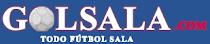 Resutados Futbol Sala