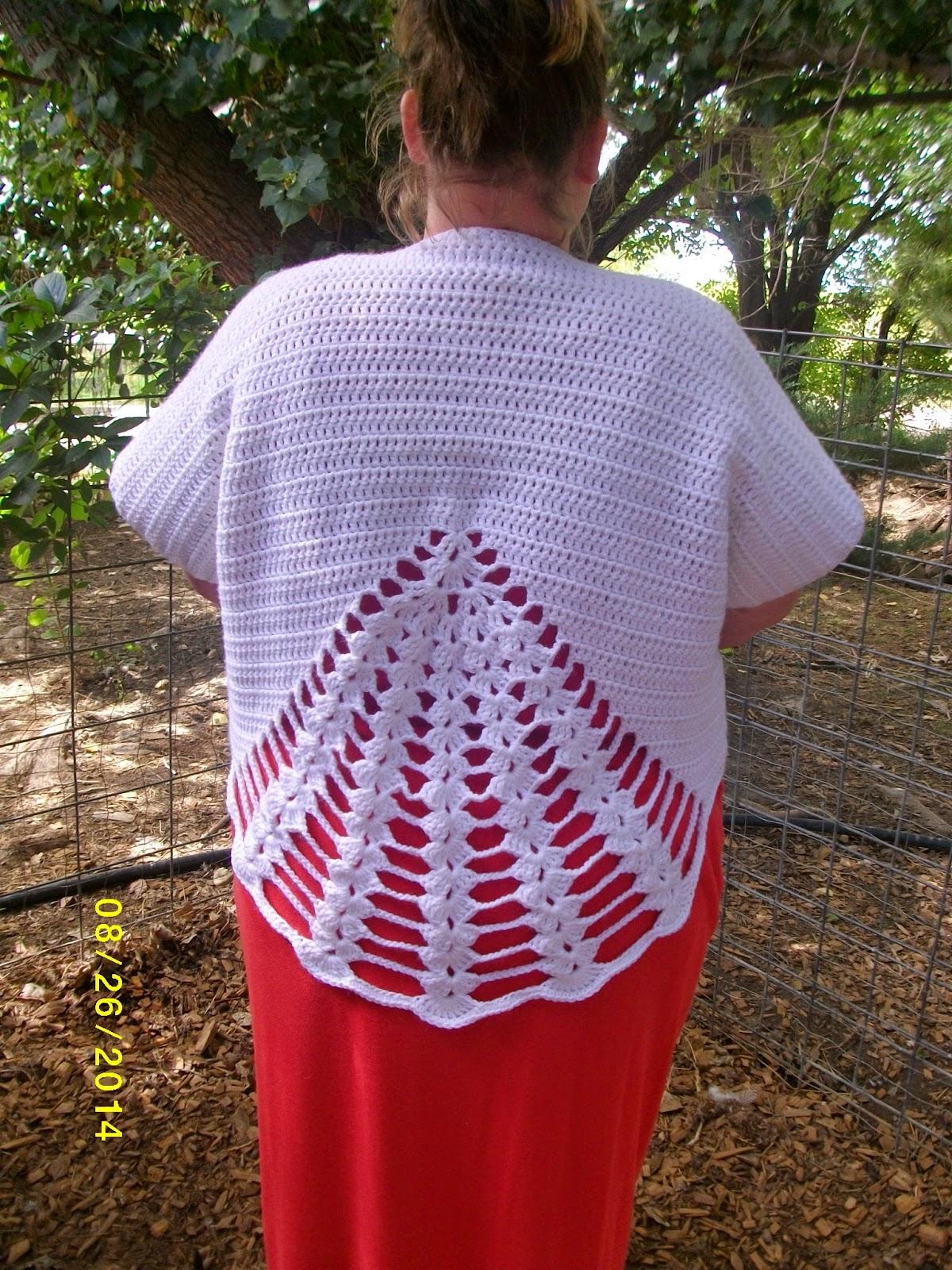 Plus Size Crochet Patterns Simple Decorating Ideas