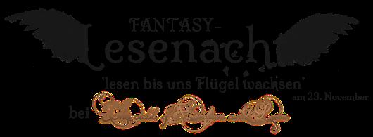 http://thecalloffreedomandlove.blogspot.de/2013/11/fantasy-lesenacht-die-dritte-update-post.html