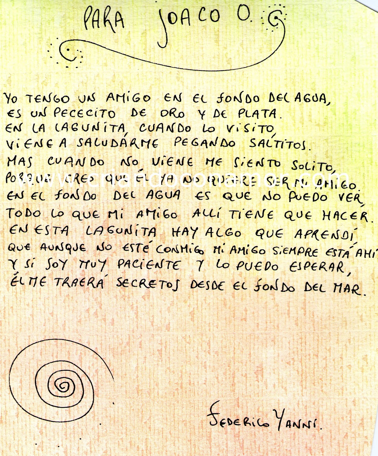 Poemas Para Una Amiga Que Se Va Del Colegio