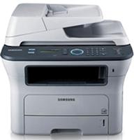 Samsung SCX-4826FN Driver Download
