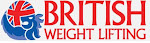 British Weight lifting
