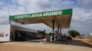 POSTO LAGOA GRANDE