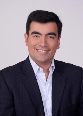 Grupo-médicos-expertos-PNL-promover-prevención-Carlos-Maldonado-CUME